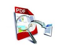 Câmara de Baixo Guandu disponibiliza Acervo On-Line de todas as Leis Municipais em PDF Pesquizável
