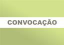 Câmara CONVOCA Ex-Prefeito
