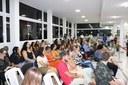 Câmara homenageia 13 Mulheres empreendedoras em Baixo Guandu