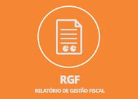 RGF - 2º Semestre de 2019