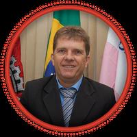 Paulo Cesar da Fonseca